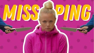 S01E07 Miss Ping (Tumba Ping Pong Show) - YouTube