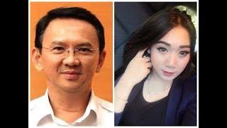 Video Heboh Dikabarkan Akan Menikah Lagi, Ahok Kirim Pesan dari Mako Brimob MP3, 3GP, MP4, WEBM, AVI, FLV November 2018