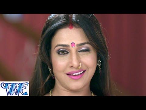 Video देवरा भईल दिवाना - Devra Bhail Deewana - Bhojpuri Hit Songs 2018 download in MP3, 3GP, MP4, WEBM, AVI, FLV January 2017
