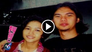 Video Seleb Files: Dhani-Maia Part 6 - Cumicam 30 Mei 2016 MP3, 3GP, MP4, WEBM, AVI, FLV Desember 2018