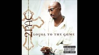 2Pac - Po Nigga Blues Feat. Ron Isley (Scott Storch Remix)