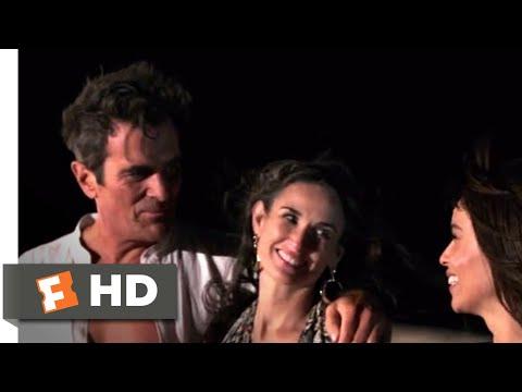 Rough Night (2017) - Horny Neighbors Scene (5/10) | Movieclips