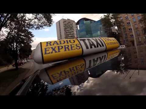 kulisy-pracy-taksowkarza