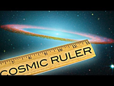 how - It has NO EDGE. And NO CENTER... or does it? The Scale of the Universe - http://htwins.net/scale2/ MinutePhysics is on Google+ - http://bit.ly/qzEwc6 And fac...