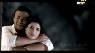 Ramy Sabry - Kelma / رامى صبرى - كلمة Video