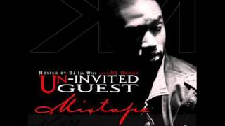 Kevin McCall - Compliments - YouTube