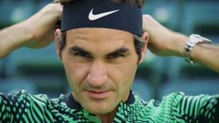 The Match for Africa Seattle, the fourth charity tennis event for the Roger Federer Foundation, will be held on Saturday, April 29,...