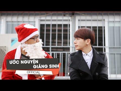 Hài Mốc Meo Tập 61 - Ước Nguyện Giáng Sinh