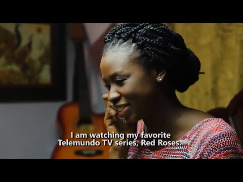 Can This Relationship Work  || Gbemi || Mount Zion Movie || Darasimi Mike-Bamiloye