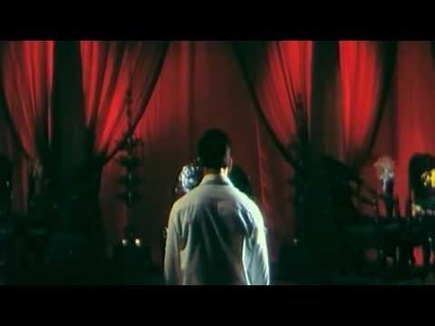 Video Tadap Tadap Ke (Eng Sub) [Full Video Song] (HQ) With Lyrics - Hum Dil De Chuke Sanam download in MP3, 3GP, MP4, WEBM, AVI, FLV January 2017