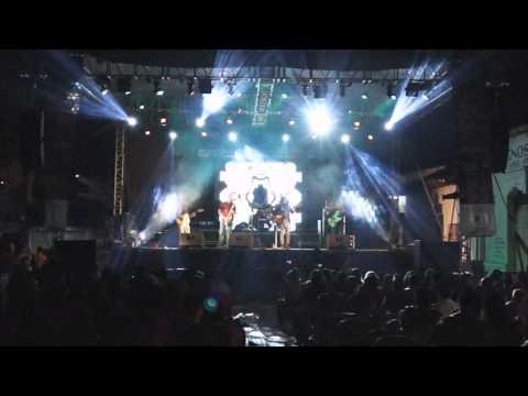 2do. Festival de las Artes Coita 2015