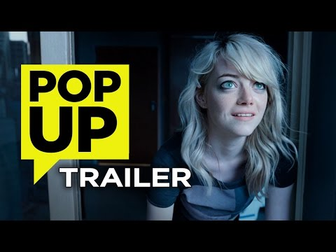 popuptrailer - Subscribe to TRAILERS: http://bit.ly/sxaw6h Subscribe to COMING SOON: http://bit.ly/H2vZUn Like us on FACEBOOK: http://goo.gl/dHs73 Follow us on TWITTER: http://bit.ly/1ghOWmt Birdman Pop-Up...