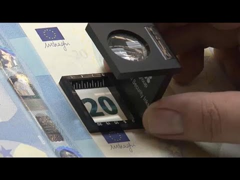 Rettungsfonds ESM & Bankenunion stärken: Reform soll  ...
