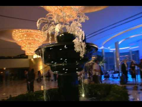 Fontainebleau Miami Beach Grand Opening