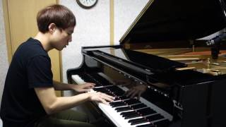 Download Lagu 이소라(Lee So-Ra) - 바람이 분다(The Wind Blows)_piano ver. Mp3