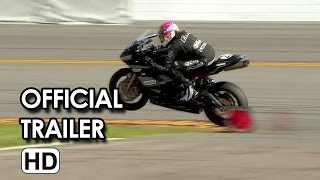 Nonton Why We Ride Official Trailer  1  2013  Film Subtitle Indonesia Streaming Movie Download