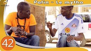 Video SKETCH - Patin le Mytho -  Episode 42 MP3, 3GP, MP4, WEBM, AVI, FLV Agustus 2017