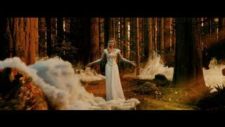 Nonton Oz The Great And Powerful Trailer 2 Film Subtitle Indonesia Streaming Movie Download