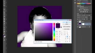 Lecture 4: Free Short Course: Photoshop in the Classroom