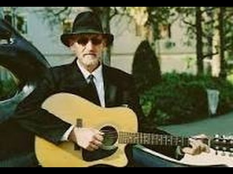 Acoustic Guitar Lessons – Learn Blues Guitar – Jim Bruce Blues Guitar Lessons