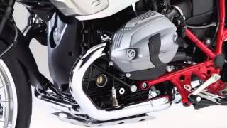 8. 2012 BMW R 1200 GS Rallye Special Edition first photos compilation
