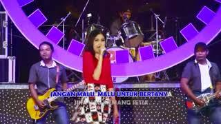 Download Lagu Nella Kharisma jalan cinta Mp3