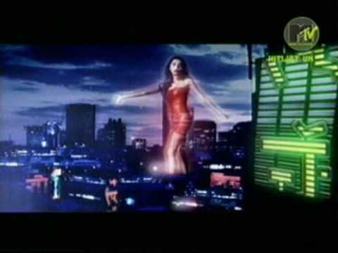 iio - Click here to watch in (High Quality) http://www.youtube.com/watch?v=5Nhruok4ZUU&feature=channel_page&fmt=18 iiO (At The End-Scumfrog Remix 2002) This is my ...