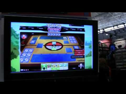 preview-Pax-East-2011-part-1---Kwife-plays-Pokemon-on-PC?-(Kwings)