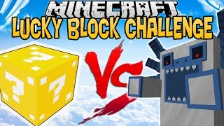 Video LUCKY BLOCK VS ALPHA YETI (Avec Popigames) ! | LUCKY BLOCK CHALLENGE |[FR] MP3, 3GP, MP4, WEBM, AVI, FLV September 2017