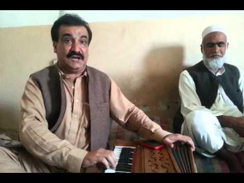 Video Pashto singer abdurrahman bannu download in MP3, 3GP, MP4, WEBM, AVI, FLV January 2017