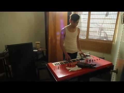Youtube Video 5NlLuiS1uUU