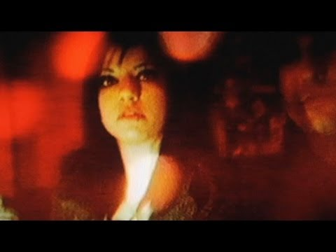 derek walborn - Official video for Ghostfeeder's cover of I'm On Fire © Bruce Springsteen, 1985 Download the track for free from our Facebook page. Learn more at www.GHOSTFE...