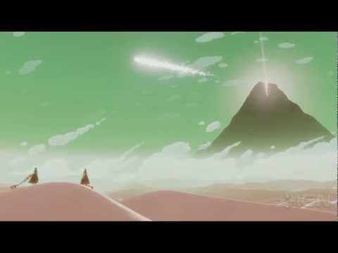 preview-Journey-Gameplay-(PS3)-(IGN)