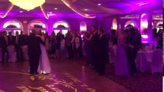 Wedding DJ - Electric Violinist - TWK Events