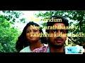 Kan rendum Poriyaalan (WhatsApp status) video song