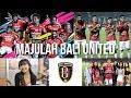 Download Lagu Lagu Sepak Bola Keren 2018   Preann - Majulah Bali United  Mp3 Free