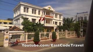 Phan Thiet Vietnam  City pictures : Phan Thiet 2015 Bình Thuận Vietnam