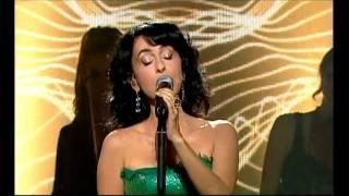Rita - Shane (Official Video) - ריטה - שאנה