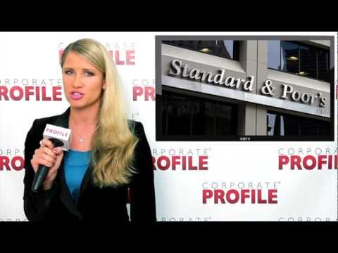 CPreports 2/5/13 - US sues S&P Over Mortgage Ratings, Twitter Hacked, Oldest Spider Crab Fossil