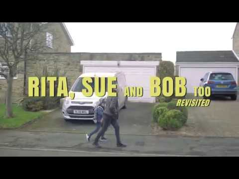 RITA, SUE AND BOB TOO (Filming Locations)