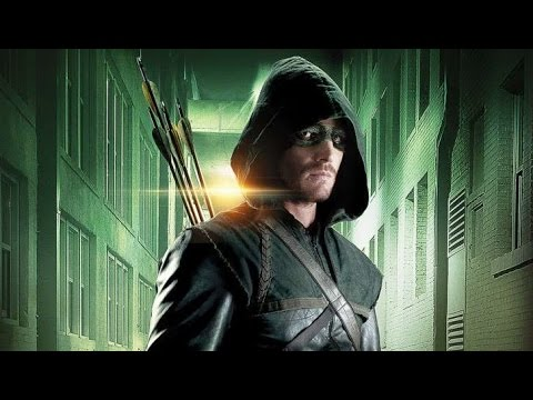 cassidy - The Arrow crew of Stephen Amell, Katie Cassidy & Marc Guggenheim reveal details for season 3. Plus Amell exposes his secrets to perfect superhero abs.