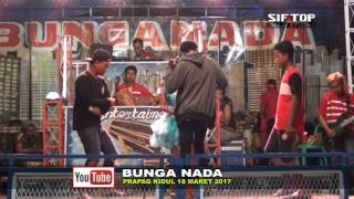Download Lagu Ana Rabine - Rina Afandy   BUNGA NADA   Live Prapag Kidul 18 Maret 2017 Mp3