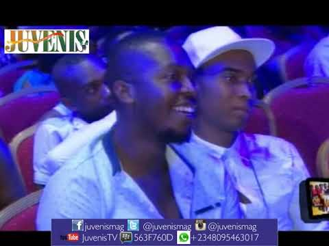 AKPORORO VS AUDIENCE (Part 2) (Nigerian Music & Entertainment)