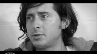 The Libertines co-frontman Carl Barat sat down for Jack Daniels for an insightful interview - Check it out!