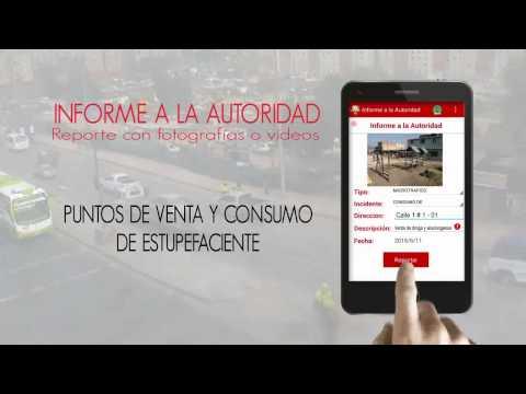Informativo Institucional Bienestar de Una 13 Al 17 de julio 2015 - Alcaldia de soacha