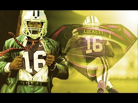 Tyler Lockett Tribute 1/8/2014 video.