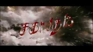 Sagaptham Tamil Movie Trailer
