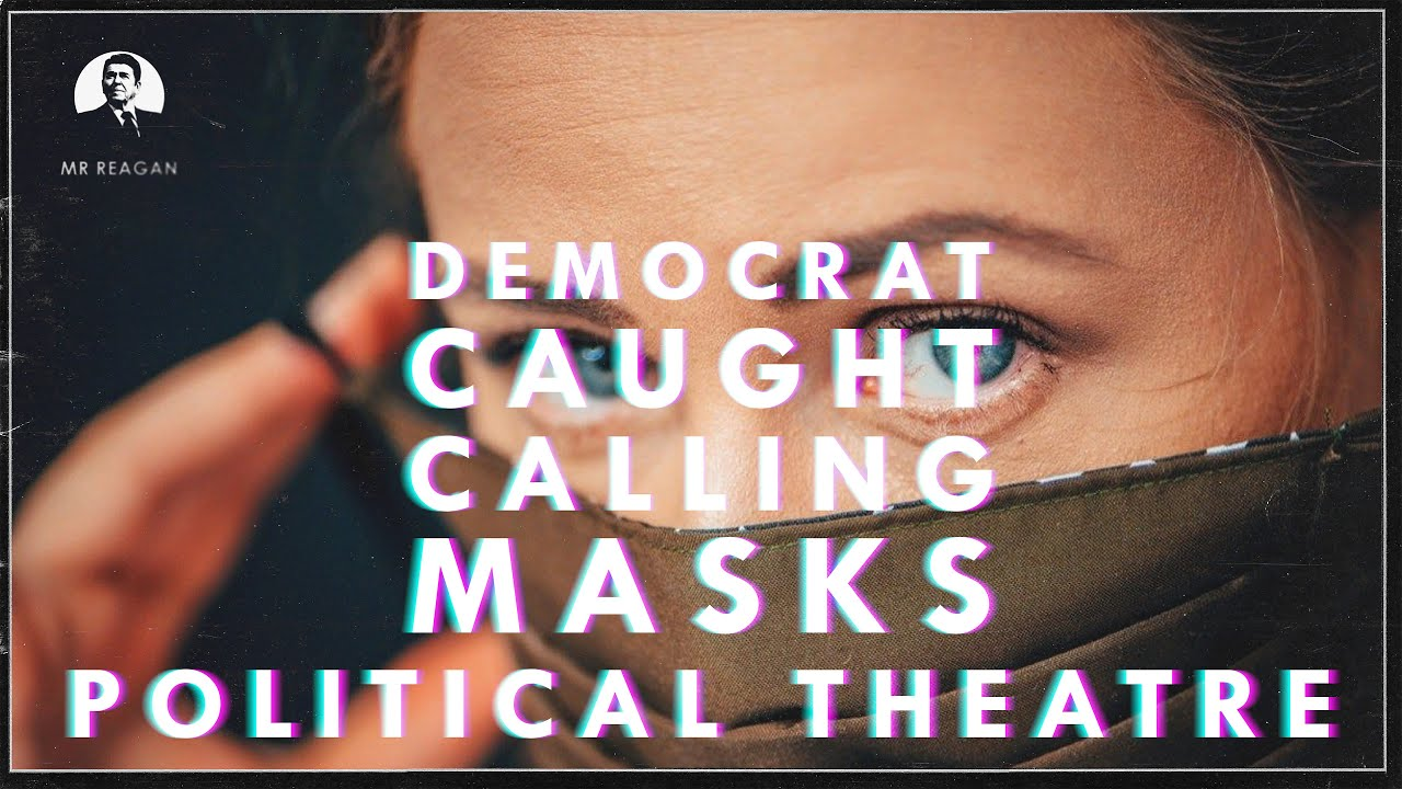 Democrats' Political Theatre