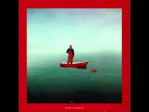 Minnesota (Song) by Lil Yachty, Quavo, Skippa da Flippa,  and Young Thug