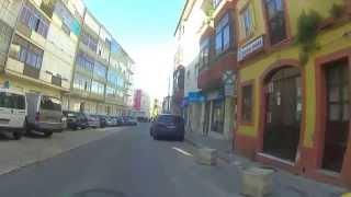 Almada Portugal  City new picture : Almada - Portugal